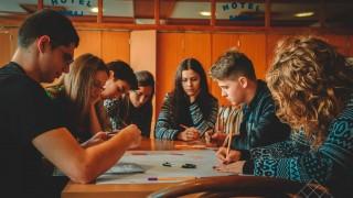 Postanite dio nezaboravne priče Sarajevo 2016!