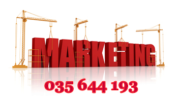 baner marketing
