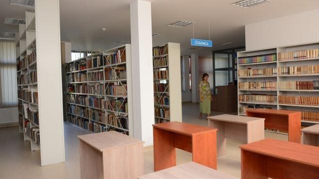 4_otvorenje_biblioteka