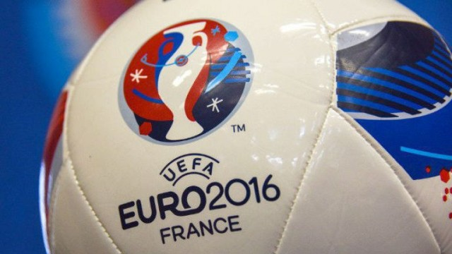 Euro 2016 ulazi u završnicu