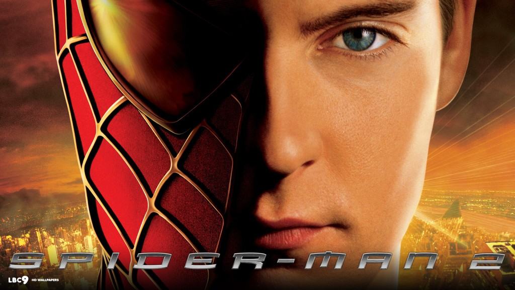 Spider-Man-2-Movie-HD-Resolution
