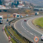 BIHAMK - Zbog radova izmijenjen režim saobraćaja na mnogim dionicama