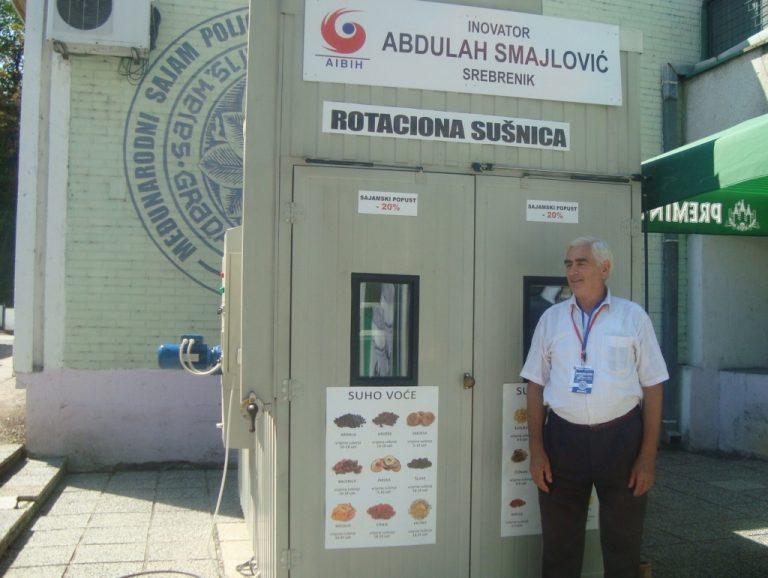 abddulah-smajlovic