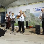 Drugog dana OGUS-a održan koncert Akustik benda