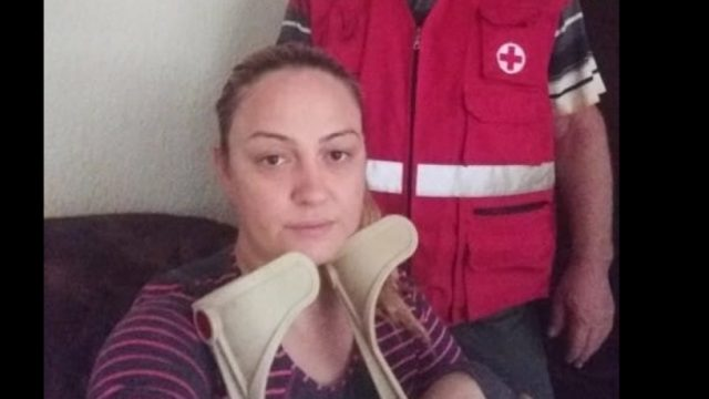 Zbog rasta tumora zakazana hitna operacija - Pjevačica Amira Mujačić moli za pomoć