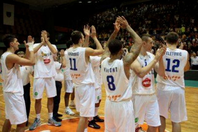 BiH_basket