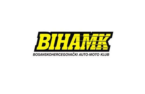 Bihamk15052014