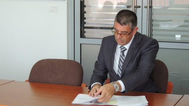 Poslovna zona Tinja Gornja - Temelj razvoja Srebrenika u narednim decenijama