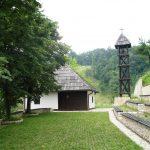 Kapela Gospe Lipničke
