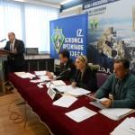 12 Sjednica OV Srebrenik
