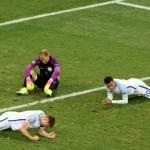 Engleska izgubila od zemlje koja ima više vulkana nego profesionalnih fudbalera