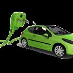 U BiH će se proizvoditi dijelovi za električne automobile