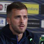 Prosinečki i Pjanić očekuju bolju igru protiv Italije