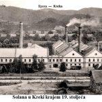 Nacionalni spomenici Tuzlanskog kantona (1)