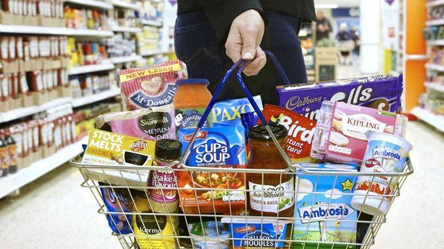 Potrošači u BIH najviše vjeruju proizvodima iz Njemačke