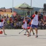 Četvrte BH Telecom Sportske igre mladih po prvi put u Srebreniku