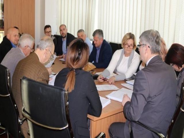 Sastanak ministra i boraca: Izraditi jedinstveni zakon o braniocima