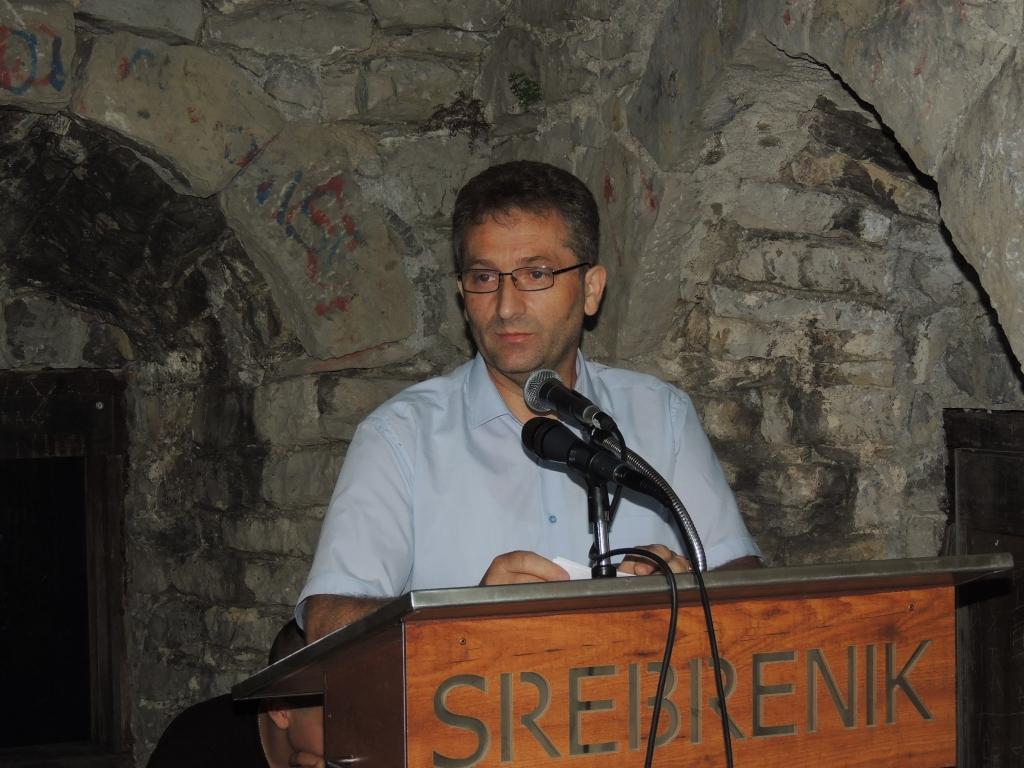 Jakub Suljkanovic