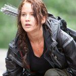 Jennifer Lawrence najplaćenija glumica
