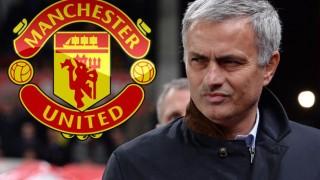 ESPN : Jose Mourinho novi je menadžer Manchester Uniteda