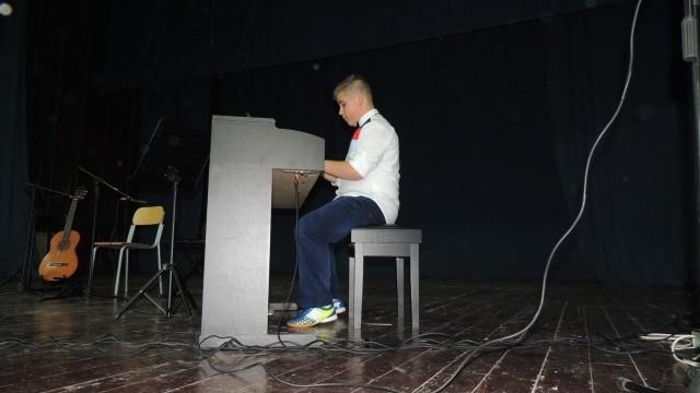 Koncert za web-1