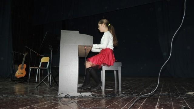 Koncert za web-2