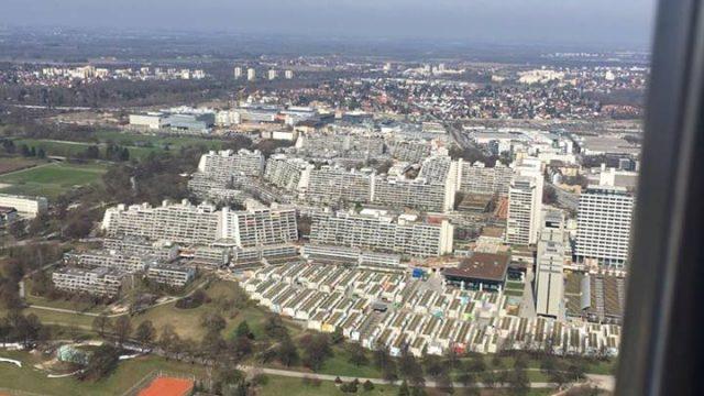 Učenici mekteba Centar Srebrenik, Špionica i Ćehaje boravili u Minhenu i Grazu /FOTO/