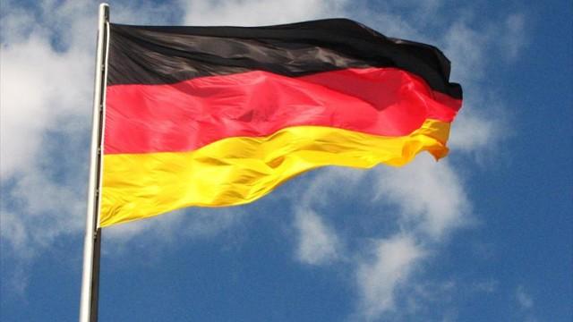 Njemačka ambasada u BiH o useljavanju i radnoj dozvoli