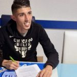 Zitouni potpisao za Tuzla City