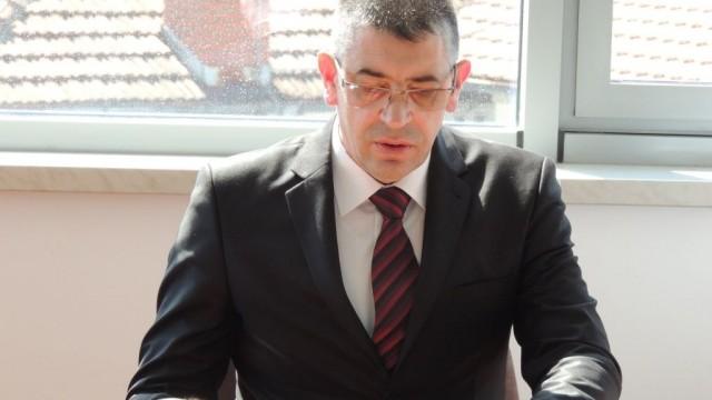 Nihad Omerovic (1)