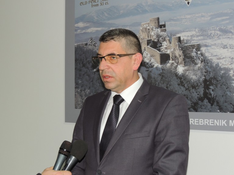 Nihad Omerovic