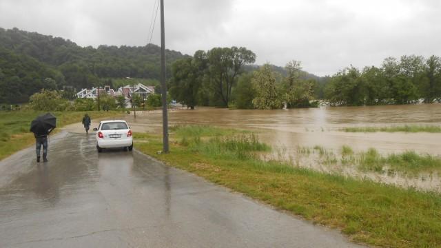 Ormanica poplave 077
