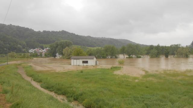 Ormanica poplave 080