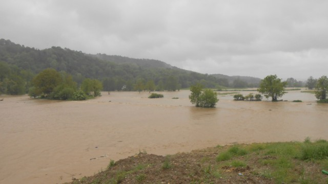 Ormanica poplave 081