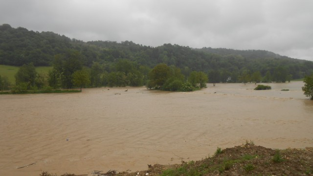 Ormanica poplave 082