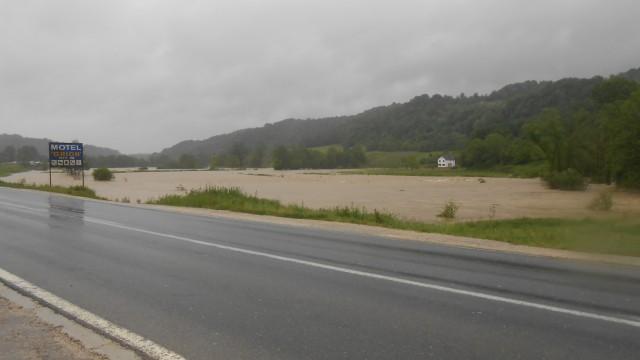 Ormanica poplave 083