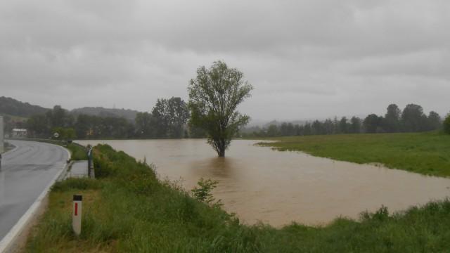 Ormanica poplave 084