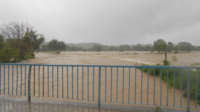 Ormanica poplave 086
