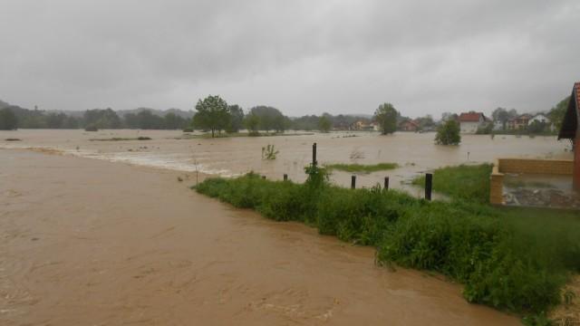 Ormanica poplave 087