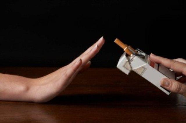 Ostavi-cigare