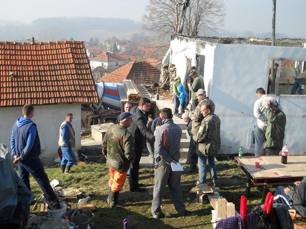 POŽAR U KUGAMA  - 2014 004
