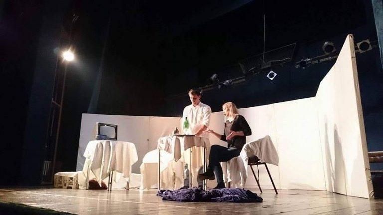 predstava-za-web