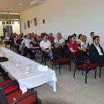 U Tuzli prezentiran projekat podrške zapošljavanju u FBiH