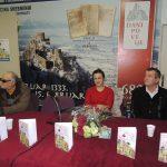 """U Domu kulture u Srebreniku promovirana knjige """"Pjesme mog djetinjstva"""""""
