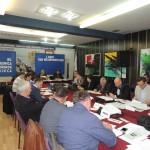 Održana 35. sjednica OV-a Srebrenik: Nova privremena lokacija autobuske stanice