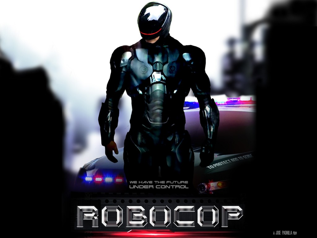 RoboCop-2014-Movie-HD-Desktop-Background