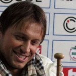 Samir Bekrić: Ako neko zna kako se odbija Željo, neka mi kaže