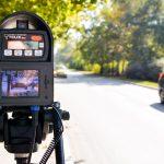 Najavljene radarske kontrole na putevima TK