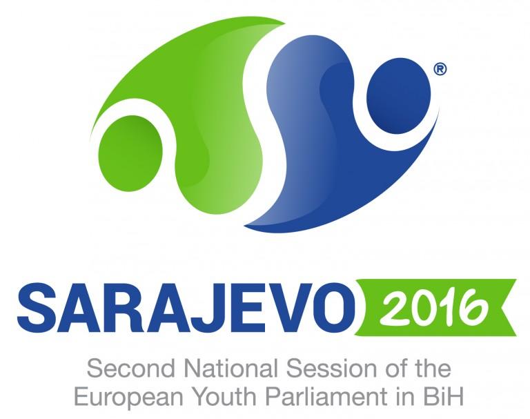 Sarajevo-2016-Logo (1)