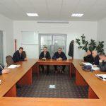 Delegacija NS BiH posjetila Općinu Srebrenik